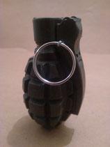 grenade F1 mle1915D allumeur mle1935 (fr)