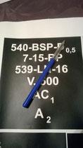 douille 75mm pour obus explo (fr) p