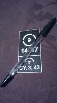 40 bofors APBC (gb) p