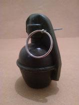 grenade OF mle1937 allumeur mle1916 (fr)