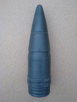 8.8cm Pzgr Patr 39 (all)