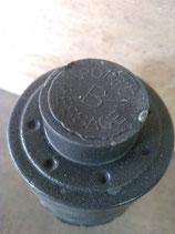 grenade porte-message V.B. (fr)