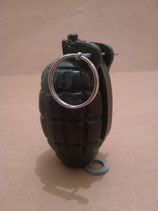grenade MILLS N°36 (gb)