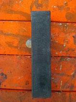 boite porte allumeur et pyro pour s/off (fr)