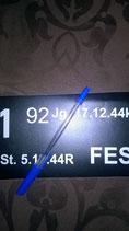 8.8cm PzGr (all) p