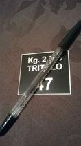 47mm explo (ita) p