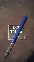 75mm traceur mle 1913 au magnésium (fr) p