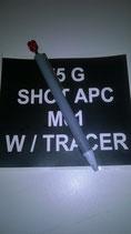 75mm M61 APC (us) p