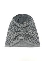 Mütze COCO
