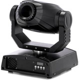 Moving Head LED 50W (max. 2Stk.)