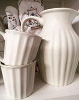 Krug ib laursen creme Butter Cream 1,2l