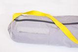 Nähkit Cocotte metallic-flieder | gelb