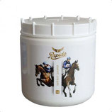Rapide Event cream 1L/2,5L