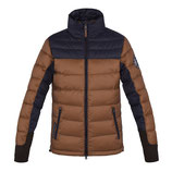 Kingsland Graham unisex jacket
