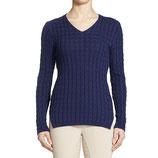 Vestrum knit Toledo