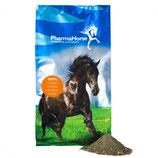 PharmaHorse NutriSlobber™ Elektrolyten