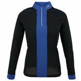 Equiline trainings shirt Fiamma