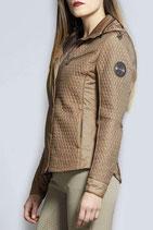 Vestrum Motril jacket