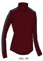 Vestrum trainingsshirt Calcide