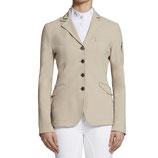 Vestrum comp. jacket Camberra