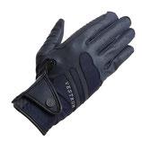 Vestrum comp. gloves St. Helier