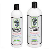 Cowboy Magic Shampoo