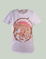 Vestrum shirt Gorlitz