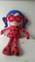 Mariona LadyBug