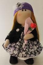 Rosita (lila)