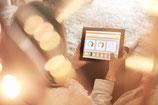 Steuerung via ZigBee / Philips Hue / OSRAM Lightify