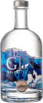 DOL Gin 45°Vol%, 50cl  (Einzelflaschen)