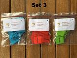 VMM: Set 3 (ZT - M)