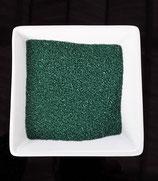 Sand dunkelgrün