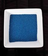 Sand blau