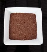 Sand braun
