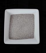 Sand weiß