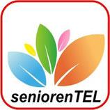 Lizenz für seniorenTEL