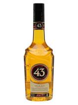 Licor 43 (1L)