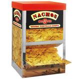 Nachos verwarmer 220v/300w