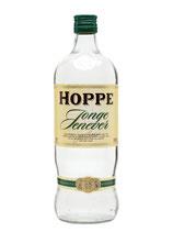 Hoppe Jonge jenever  (1L)