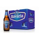 Bavaria krat 12x30 cl