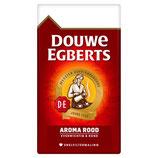 DE Aroma Rood 250gr (snelfiltermaling)
