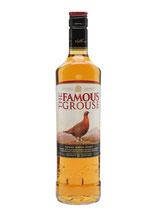 The Famous Grouse (1L)