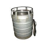 Wamhoudgamel 30 liter