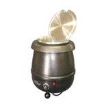 Hot-pot 11 liter