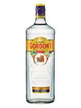 Gordon's Dry Gin (70cl)