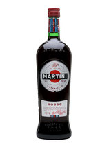 Martini rood 75cl