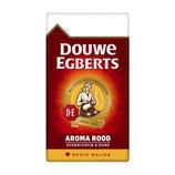 DE Aroma Rood 250gr (grove maling)