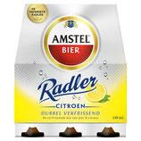 Amstel Radler 2,0% (6x30 cl)