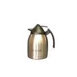 Koffie thermoskan 1,5 liter